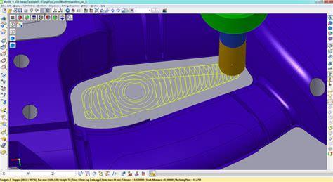 vero software  exhibit alphacam cabinet vision