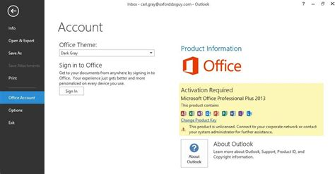visio 2013 activator office 2013 activation oxford sbs