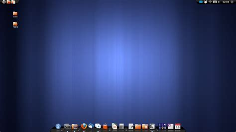 install cairo clock themes ubuntu cairo dock 3 0 released with gtk3 support other