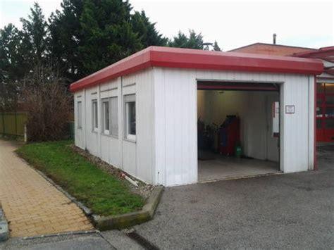 container garage preis container garage werkstatt lager