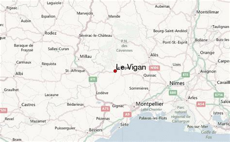 one day film france location le vigan france location guide