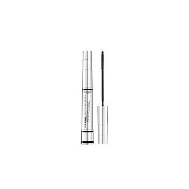 Loreal Telescopic Mascara Clean Definition Expert Review by Buy L Oreal Clean Definition Telescopic Mascara At