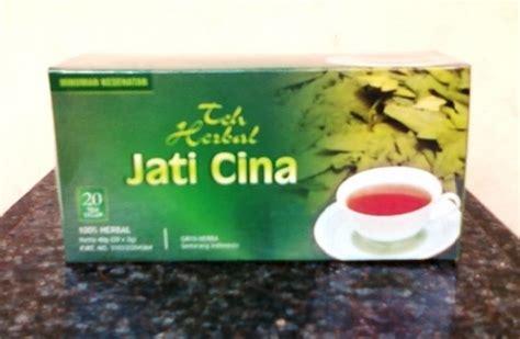 Teh Herbal Daun Jati Cina Untuk Pria Dan Wanita manfaat teh jati cina untuk kesehatan dan cara pengolahannya