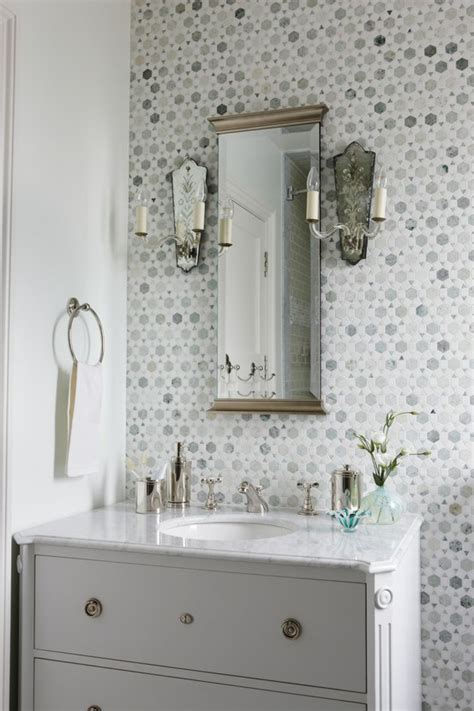 tiling a bathroom wall grey tile bathroom ideas home decorating excellence