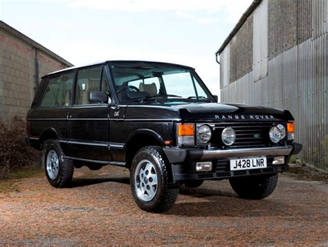 how to sell used cars 1991 land rover range rover seat position control service manual how to sell used cars 1991 land rover range rover seat position control 1991
