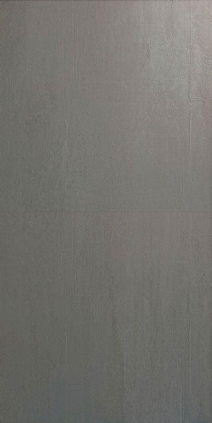 piastrelle in gres porcellanato grigio 300f fahrenheit