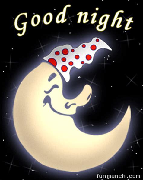 imagenes bonitas de good night good night quotes the best quotes