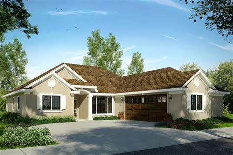corner lot house design corner lot house plans malaysia