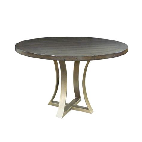 Dining Table Top Materials Dining Table Top Midcentury Modern Dining Table Top View Ultimate Dining Table Top Materials