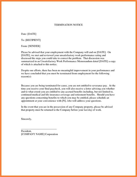 apartment cancellation letter sle notice of cancellation letter vivint 28 images sle