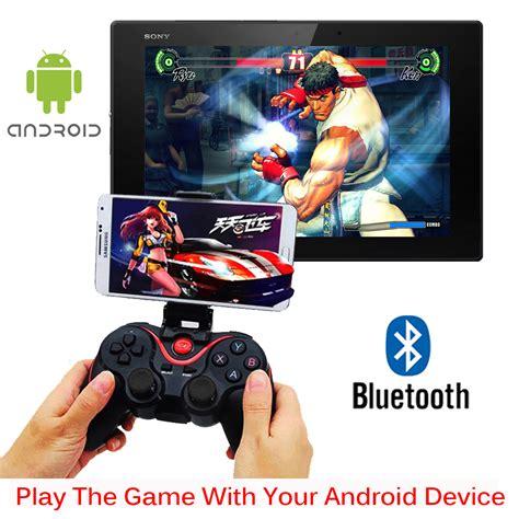 Bluetooth Gamepad Android T3 8gb Psp Sd Card 8gg02 Gamepad T3 Holder Sd Card Ras Shop