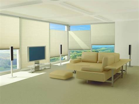 efficient window coverings federal tax credit for energy efficient window shades
