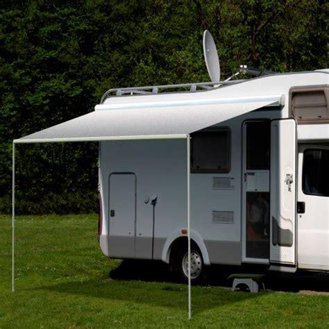 carefree awnings for sale carefree colorado caravan awnings 28 images carefree