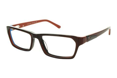 2020discounts cantera draft eyeglasses sunglasses