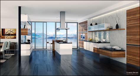 home interior design decor modern style kitchen designs