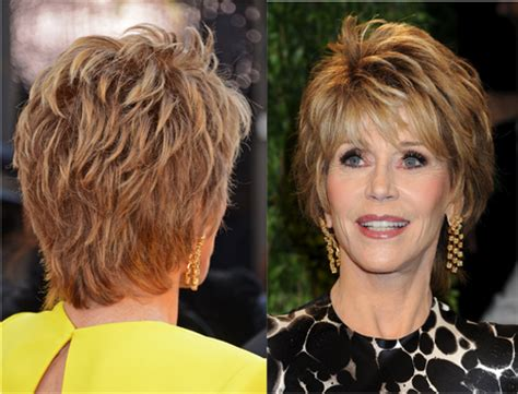 over 80 short hair cuts 80s hairstyles for short hair