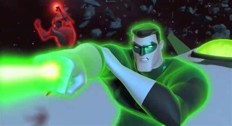 Tas Set 3 In 1 Green Series Jj 169990 hal green lantern animated series vs max steel spacebattles forums