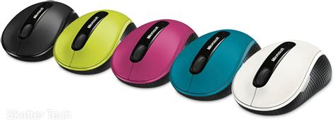 wireless mobile mouse 4000 microsoft wireless mobile mouse 4000 skatter