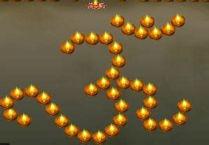 kitty themes for diwali diwali games best game for diwali kitty party