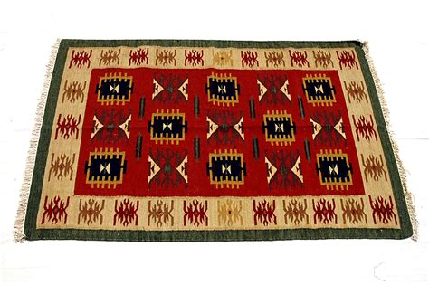 carpet and rug creations durries rugs rugs ideas
