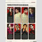 Hunger Games Characters Names | 1150 x 1568 jpeg 433kB
