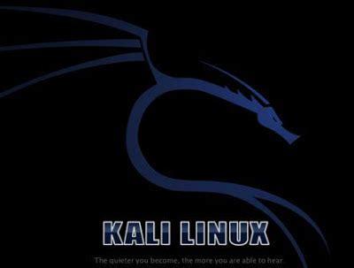 imagenes virtuales de kali linux 191 qu 233 es kali linux primeros pasos con kali linux