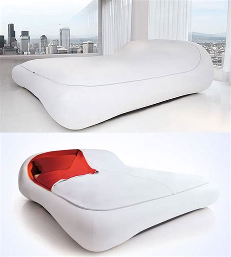 7 most unique furniture designs 14 unique and bed designs for sleep