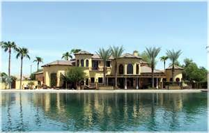 homes for in gilbert az image gallery homes in gilbert arizona