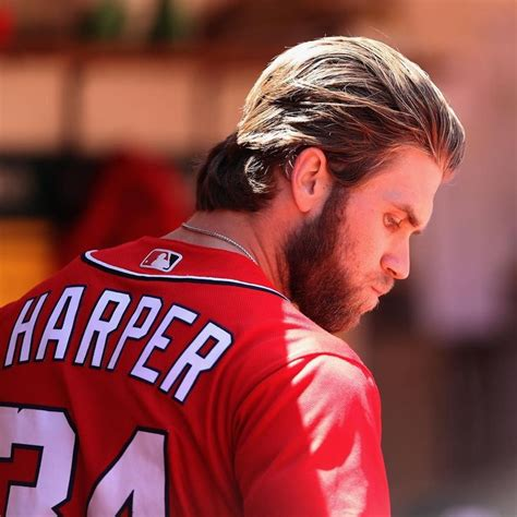 bryce harper tattoo best 25 bryce ideas on baseball quotes