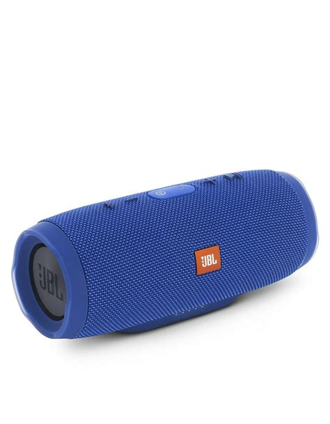 Speaker Jbl Charge 3 Jbl Charge 3 Blue Bluetooth Speaker Speakers Docks Headphones Audio Electronics