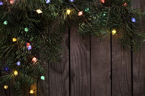 christmas lights might affect broadband speed