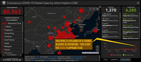 coronavirus symptoms  ncov virus  china case map