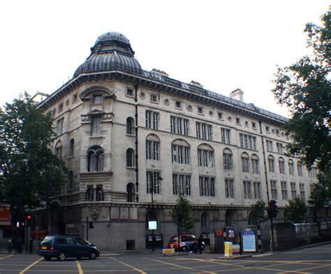 design art school london central saint martins college of art and design wikipedia