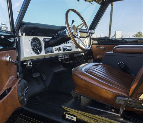 classic jeep interior 578 best dada s wheels images on pinterest cars dream