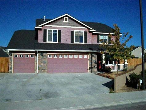 298 e anton st meridian idaho 83646 detailed property