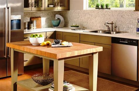 ikea kitchen island butcher block ikea butcher block kitchen island designsjburgh homes