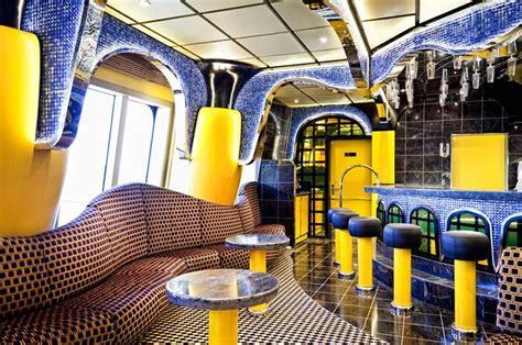 costa crociera fascinosa cabine scheda nave costa fascinosa