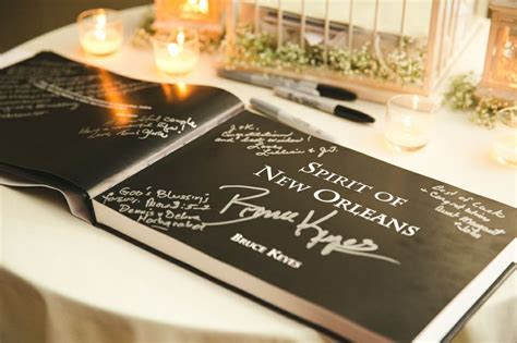 New Orleans Coffee Table Book Pin By Get Polished Events On Gpe And Joseph