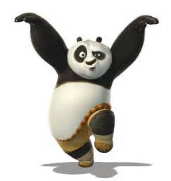 wiki kung fu panda sentences 1