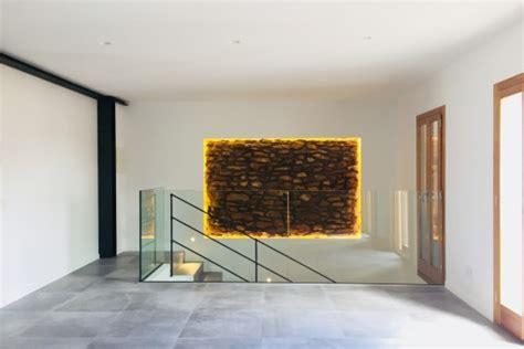alquiler pisos alcudia piso bonito en el centro hist 243 rico de alc 250 dia alquilar