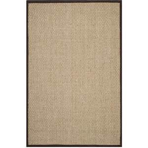 Ikea Carpets Rugs Ikea Carpet Rugs Rugs Ideas