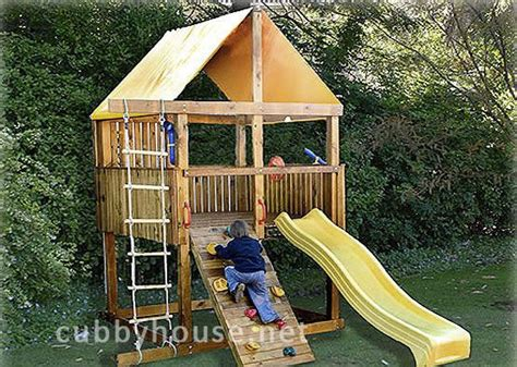 1000 Images About Kids Play On Pinterest Diy Swing Playground House Plans