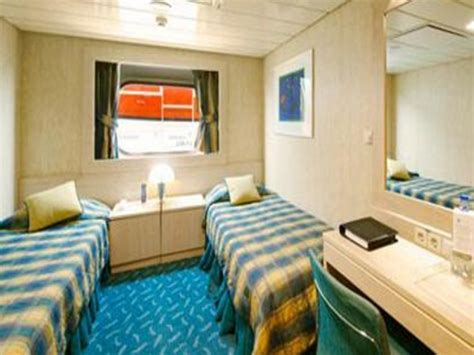 msc lirica cabine msc lirica cabins msc cruise ship cabin category