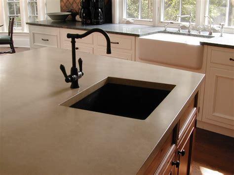 concrete countertops colors verdicrete concrete countertops custom