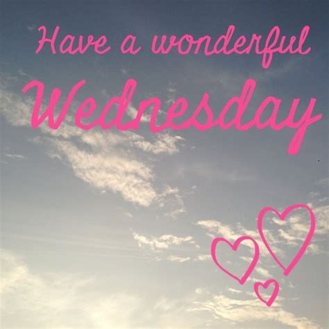 wednesday quotes picture quotes about wednesday quotesgram