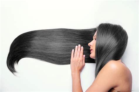 Suplemen Rambut Manfaat Biotin Untuk Rambut Yang Indah Tebal Sehat Berkilau