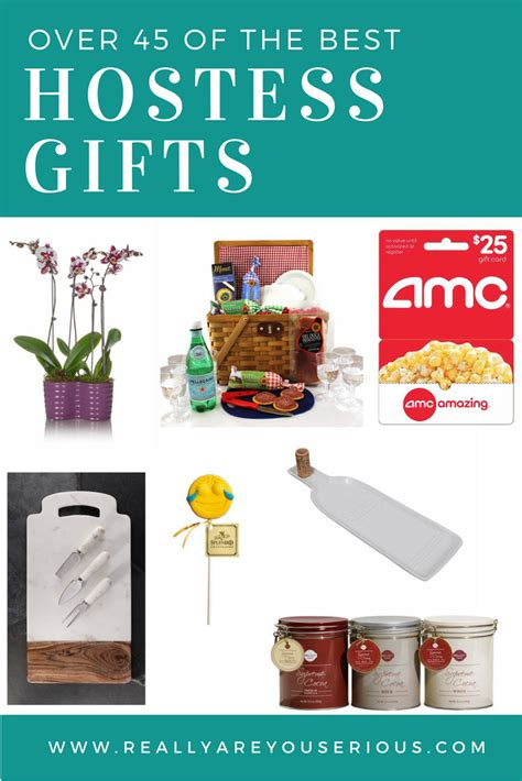 best hostess gifts 2016 over 45 of the best hostess gifts really are you