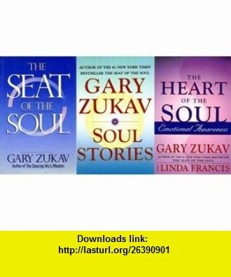 the seat of the soul pdf zukav trio the seat of the soul soul stories the of