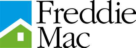 Freddie Mac Address Lookup Freddie Mac