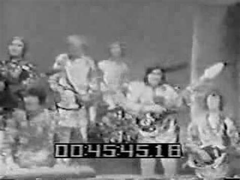 strawberry alarm clock incense  peppermints youtube